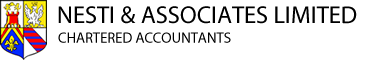 Nesti & Associates
