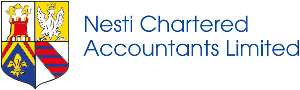 Nesti Chartered Accountants Limited